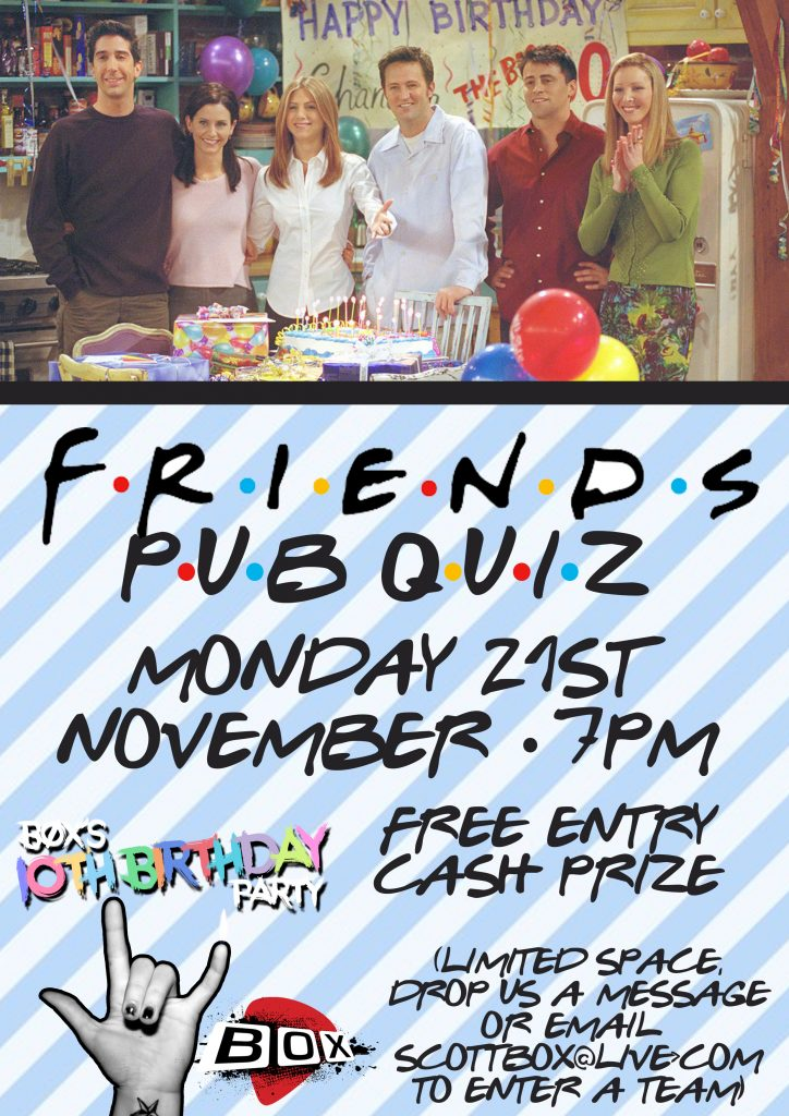 friends-birthday-quiz